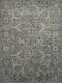 amara-modern-rugs-4005-raindance