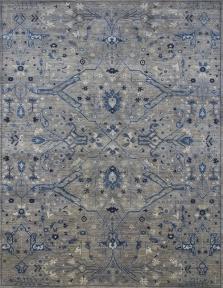 amara-modern-rugs-4007-blue