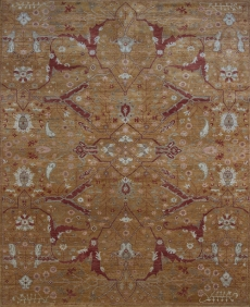amara-modern-rugs-4008-apple