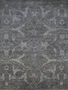 amara-modern-rugs-4009-grey