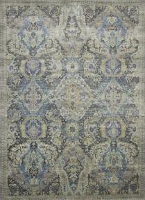 amara-modern-rugs-4013-yukon