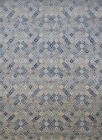 amara-modern-rugs-ha173-harbor