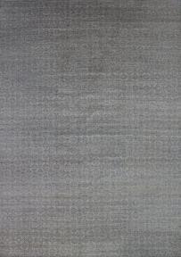 amara-modern-rugs-ha200-musk