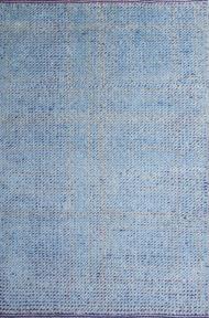 belted-plaid-rug-bp105adriatic