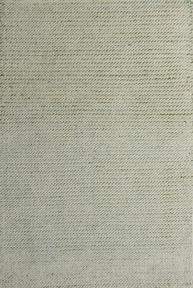 belted-plaid-rug-bp117green
