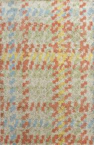 belted-plaid-rug-bp120rust