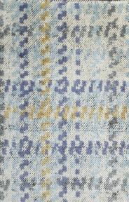 belted-plaid-rug-bp121blue