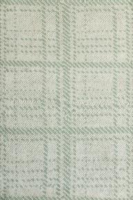 belted-plaid-rug-bp126green