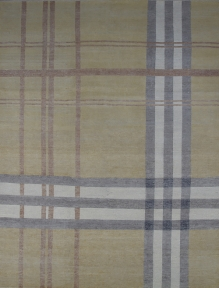 belted-plaid-rug-bp42featherstone