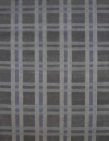 belted-plaid-rug-bp51iron