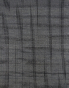 belted-plaid-rug-bp52iron