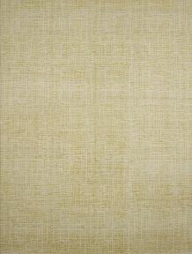 belted-plaid-rug-bp54straw-ivory