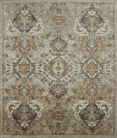 neoclassical-area-rug-nc187suede