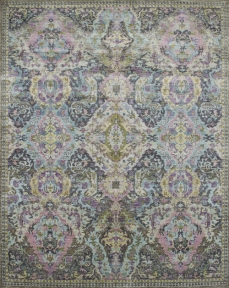 neoclassical-area-rug-nc189blue