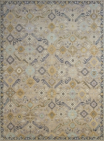 neoclassical-area-rug-nc191suede
